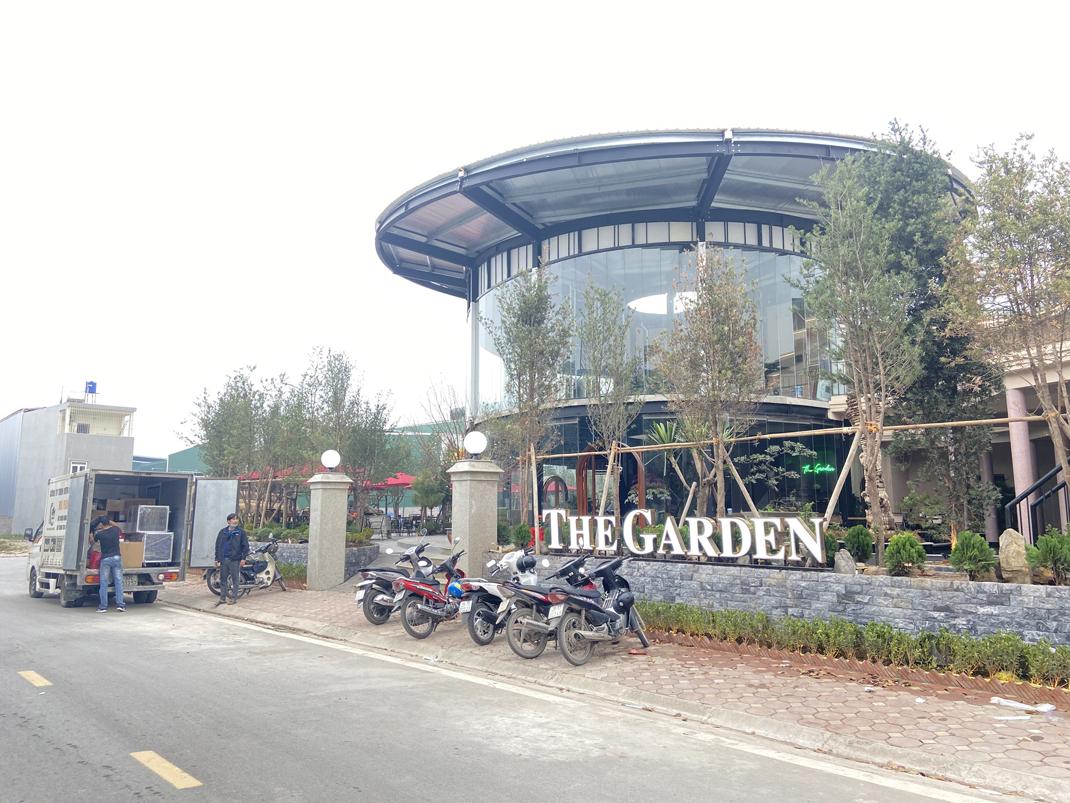 the_garden_karaoke_10